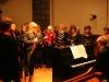 koor2012_zuidwolde-1